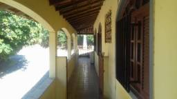 Aluga-se apartamento em Marataízes