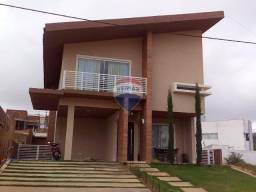 Casa à venda - Dom Hélder - Câmara / PE