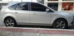 Focus hatch Prata - 2010