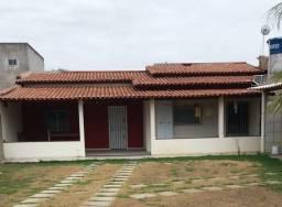 Alugo casa em Guriri para o carnaval 2019