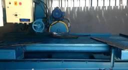 Maquina para Marmoraria Cortadeira SRF