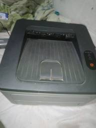 Impressora Samsung Laser ML-2851ND