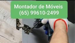 MONTADOR MÓVEIS MONTADOR MOVÉIS MONTADOR MOVEIS MONTADOR DE MOVEIS MONTADOR DE MÓVEIS