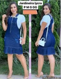 Mistura feminina a moda que veste vc