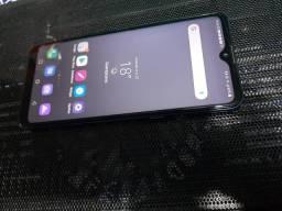LG K50S (Guarapuava)