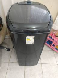 Lavadora de Roupa Semi Automática 10KG Lavamax Eco Suggar
