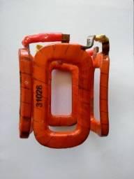Bobinauto Bobina para Motor de partida e gerador