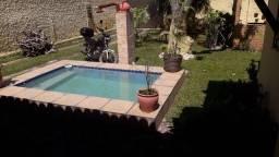 Vendo belíssima casa portal do poço R$190mil