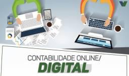 Contabilidade - Baixada Santista e Região de São Paulo