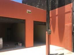 Lojas Montese