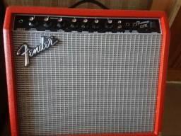 Amplificador fender frontman 25 special edition