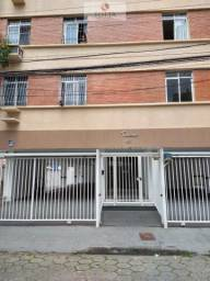 Apartamento para alugar com 2 dormitórios em Jardim camburi, Vitória cod:60082499