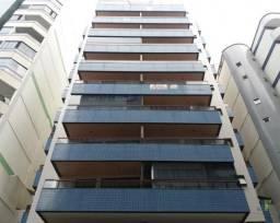 Amplo apartamento 3 quartos no Centro de Guarapari