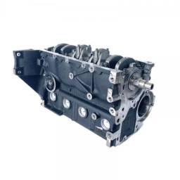 Motor Parcial Flex Original Gm  Original Gm 24591039?