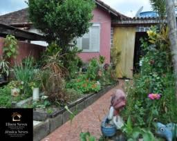 Vendo Casa no Centro de Miguel Pereira - RJ