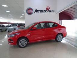 CRONOS 2020/2020 1.3 FIREFLY FLEX DRIVE MANUAL