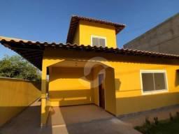 Casa à venda, 165 m² por R$ 380.000,00 - Retiro - Maricá/RJ