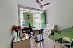 Casa à venda com 4 dormitórios em Indaiá, Belo horizonte cod:272692