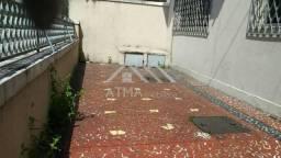Apartamento à venda com 2 dormitórios em Olaria, Rio de janeiro cod:VPAP20353