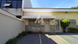 Loja comercial para alugar em Jd america, Ribeirao preto cod:9595