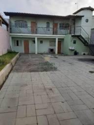 Kitchenette/conjugado para alugar com 1 dormitórios cod:5408