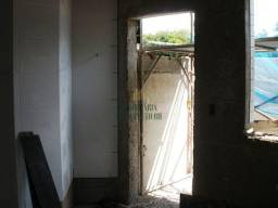 Cobertura à venda com 3 dormitórios em Padre eustáquio, Belo horizonte cod:1741