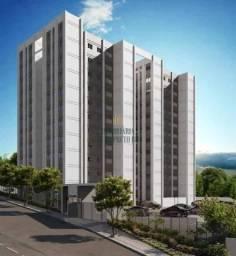 Apartamento à venda com 2 dormitórios cod:4526