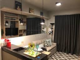 Apartamento para alugar com 1 dormitórios cod:L7790