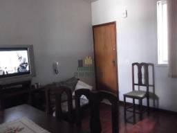 Apartamento à venda com 2 dormitórios cod:2681