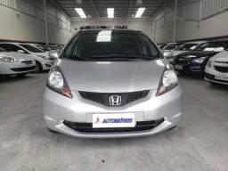 Honda Fit LXL 1.4 Aut