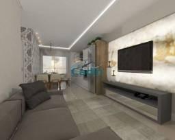 Apartamento undefined com 3 dormitórios em Gravatá, Navegantes cod:1469