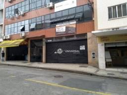 Loja para alugar, 160 m² por R$ 3.500,00/mês - São Mateus - Juiz de Fora/MG