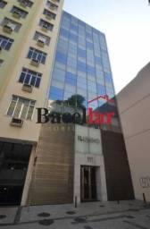 Prédio inteiro à venda em Tijuca, Rio de janeiro cod:TIPR00027