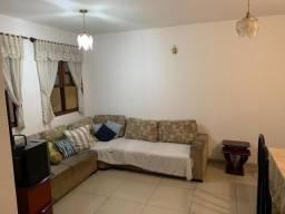 Título do anúncio: Casa com 3 dormitórios à venda, 180 m² por R$ 540.000,00 - Caiçaras - Belo Horizonte/MG