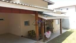 Chácara com 3 dormitórios à venda, 450 m² por R$ 636.000,00 - Parque Videiras - Jarinu/SP