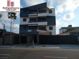 Apartamento para Venda em João Pessoa, Jaguaribe, 2 dormitórios, 1 suíte, 1 banheiro, 1 va