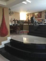 Cobertura com 5 dormitórios à venda, 400 m² por R$ 3.700.000,00 - Barra da Tijuca - Rio de