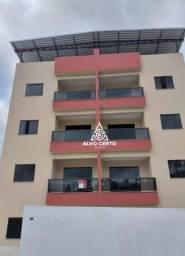 Apartamento novo, com 2 quartos à venda, 65 m² por R$ 155.000 - Nova Benfica - Juiz de For
