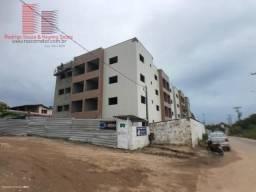 Apartamento para Venda em João Pessoa, Cidade dos Colibris, 2 dormitórios, 1 suíte, 1 banh
