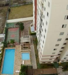 Vendo apartamento próximo ao centro de Santo André