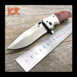 Canivete varios modelos
