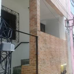 Casa 1/4 Daniel Lisboa, Brotas 600