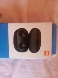 Xioami airdots Bluetooth REDMI tws