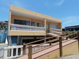 Itapuã praia e piscina