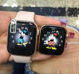 Iwo 12 40 e 44 - @ Smartwatch Top
