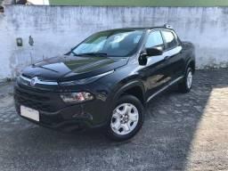 Fiat Toro Freedom 2018 Automática Flex