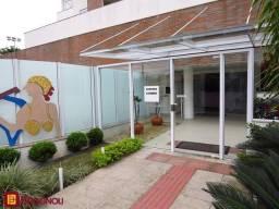 Apartamento para alugar com 2 dormitórios em Itacorubi, Florianópolis cod:24854
