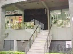 Loja comercial à venda em Tristeza, Porto alegre cod:9891852