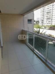 Apartamento para alugar com 2 dormitórios em Jacarepaguá, Rio de janeiro cod:MIA2AP14207