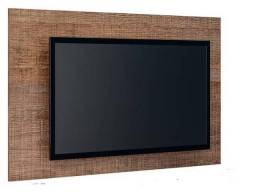Painel para TV de até 50 polegadas Novo - entrego